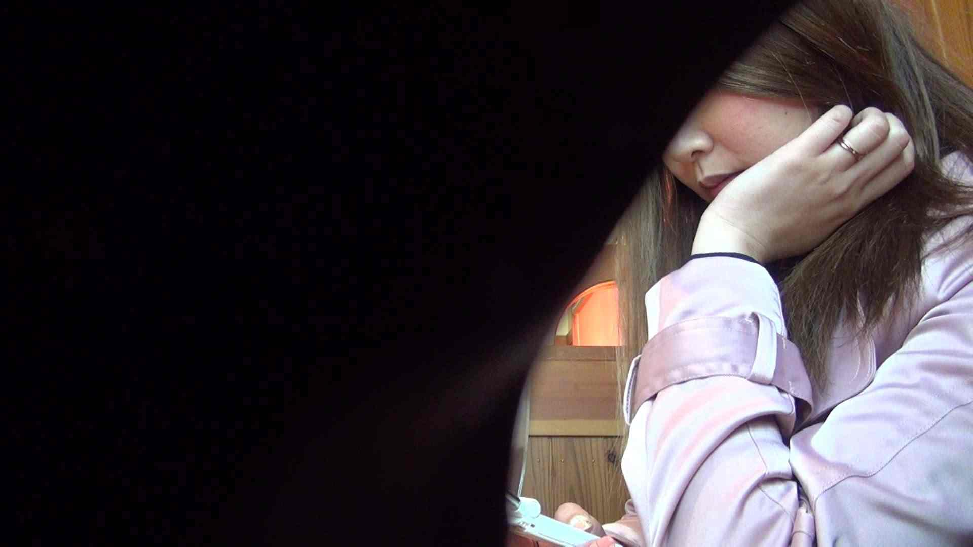 episode1 ヒロトさんと保険外交員との顔合わせ おまんこ娘 オメコ無修正動画無料 58連発 54