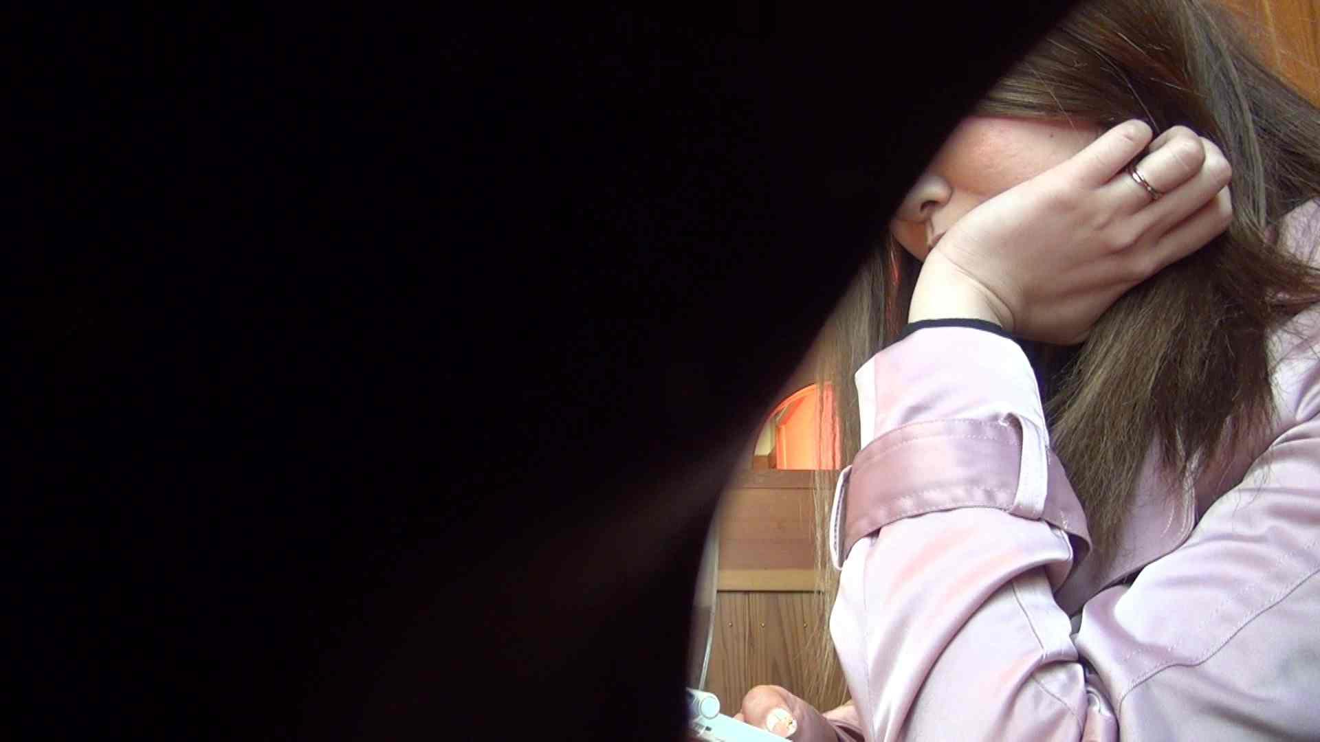 episode1 ヒロトさんと保険外交員との顔合わせ 特撮オマンコ ぱこり動画紹介 58連発 55