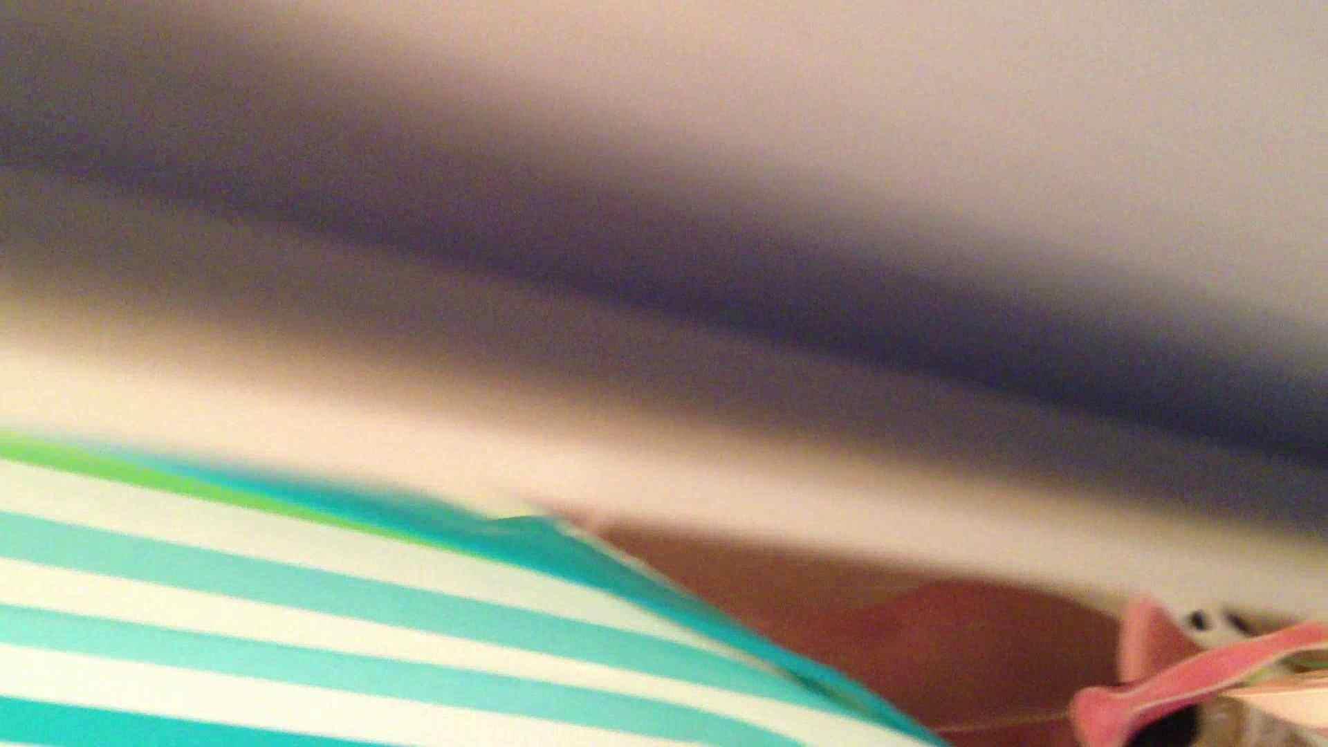 16(16日目)シャワー中にムダ毛処理をする彼女 パイパン娘 | シャワー  58連発 23
