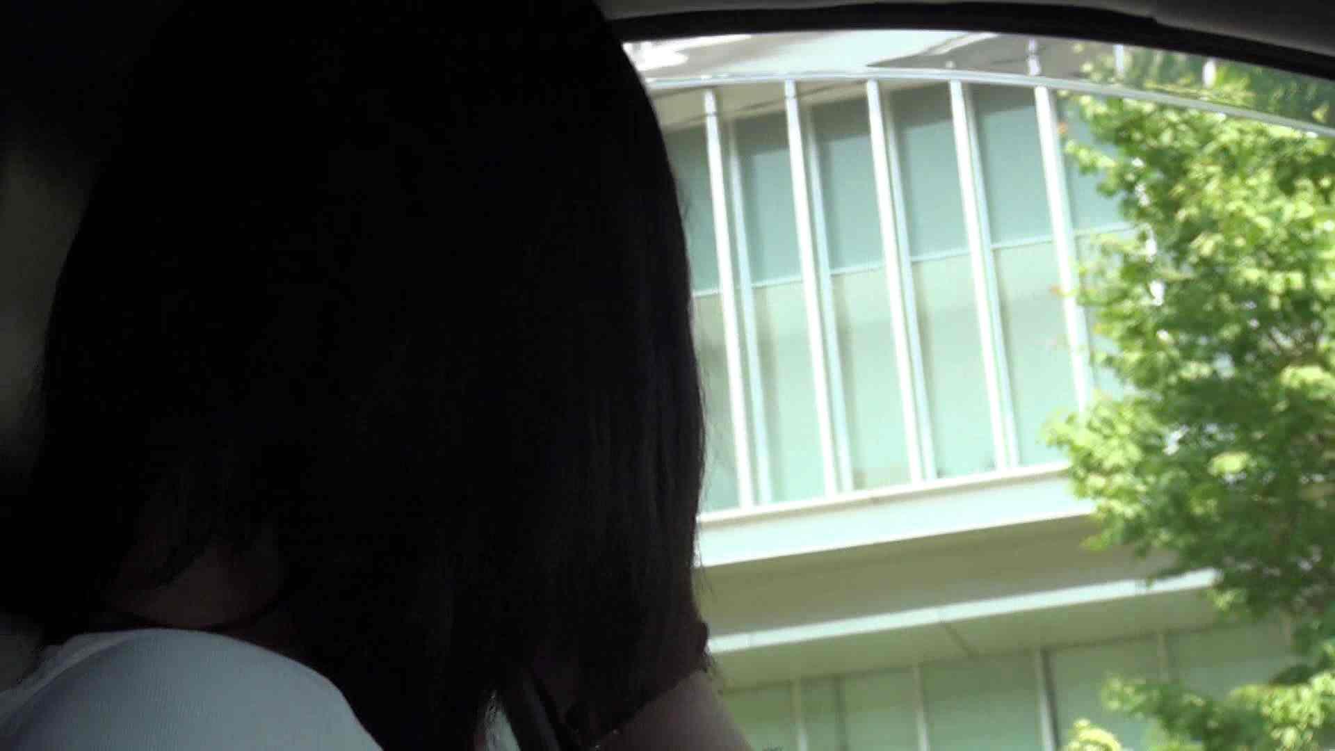 【女の時・01】ドライブ中と公衆施設で 覗き  98連発 40