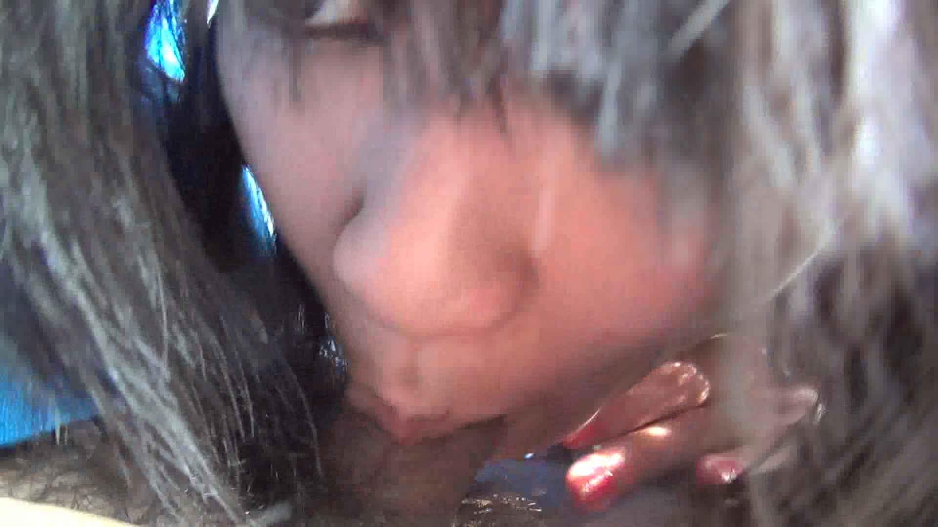 【女の時・01】ドライブ中と公衆施設で 独占盗撮 盗撮動画紹介 98連発 54