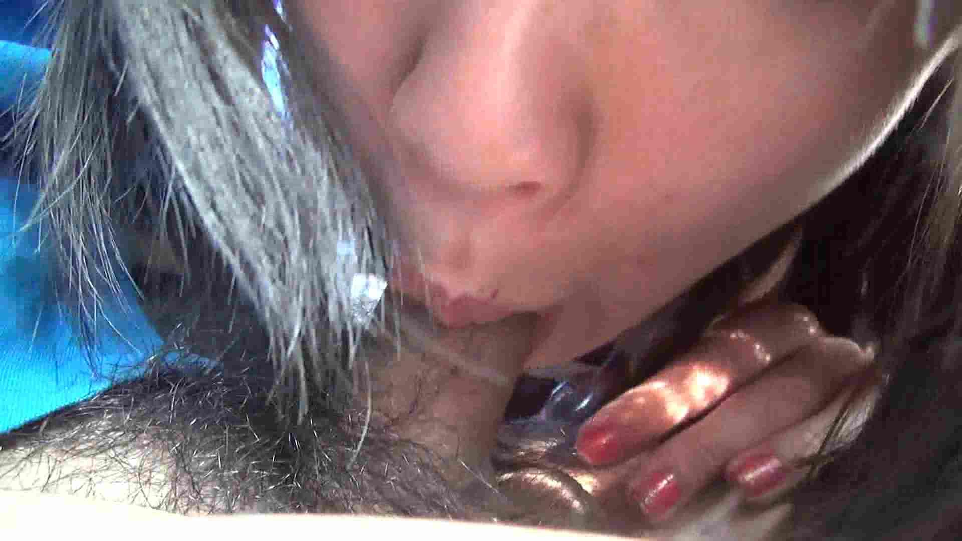 【女の時・01】ドライブ中と公衆施設で おまんこ娘 覗きおまんこ画像 98連発 55