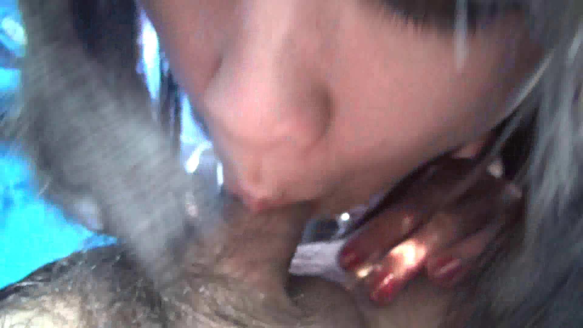 【女の時・01】ドライブ中と公衆施設で 覗き | 特撮オマンコ  98連発 57