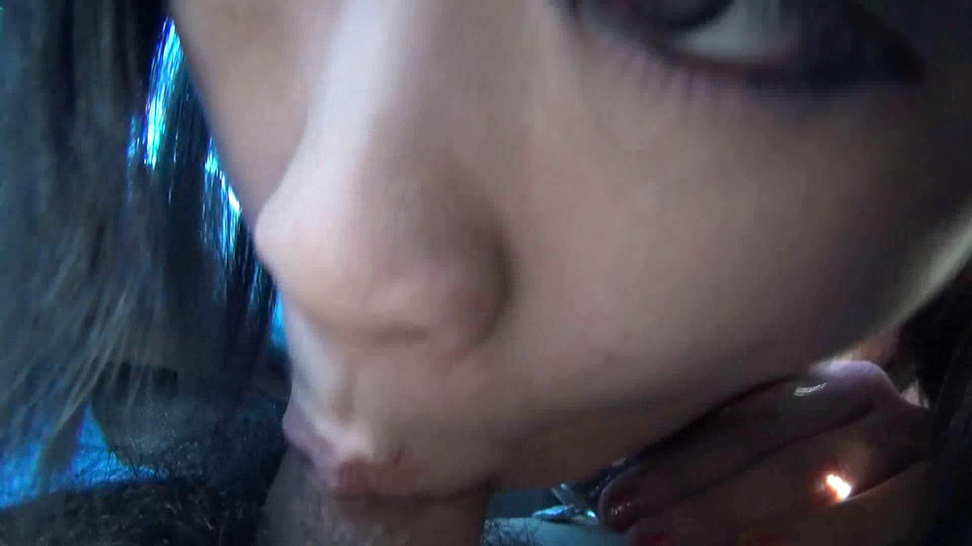 【女の時・01】ドライブ中と公衆施設で おまんこ娘 覗きおまんこ画像 98連発 63