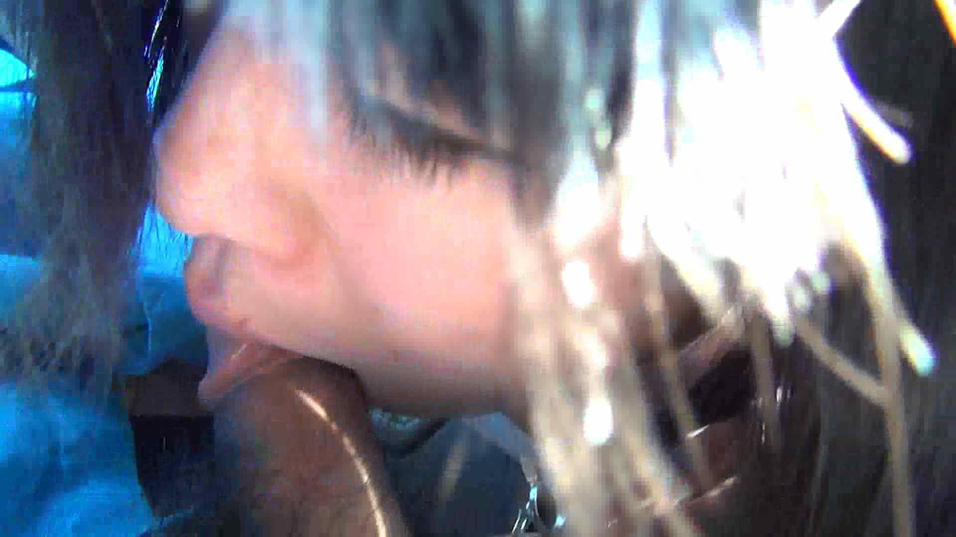【女の時・01】ドライブ中と公衆施設で 覗き | 特撮オマンコ  98連発 65