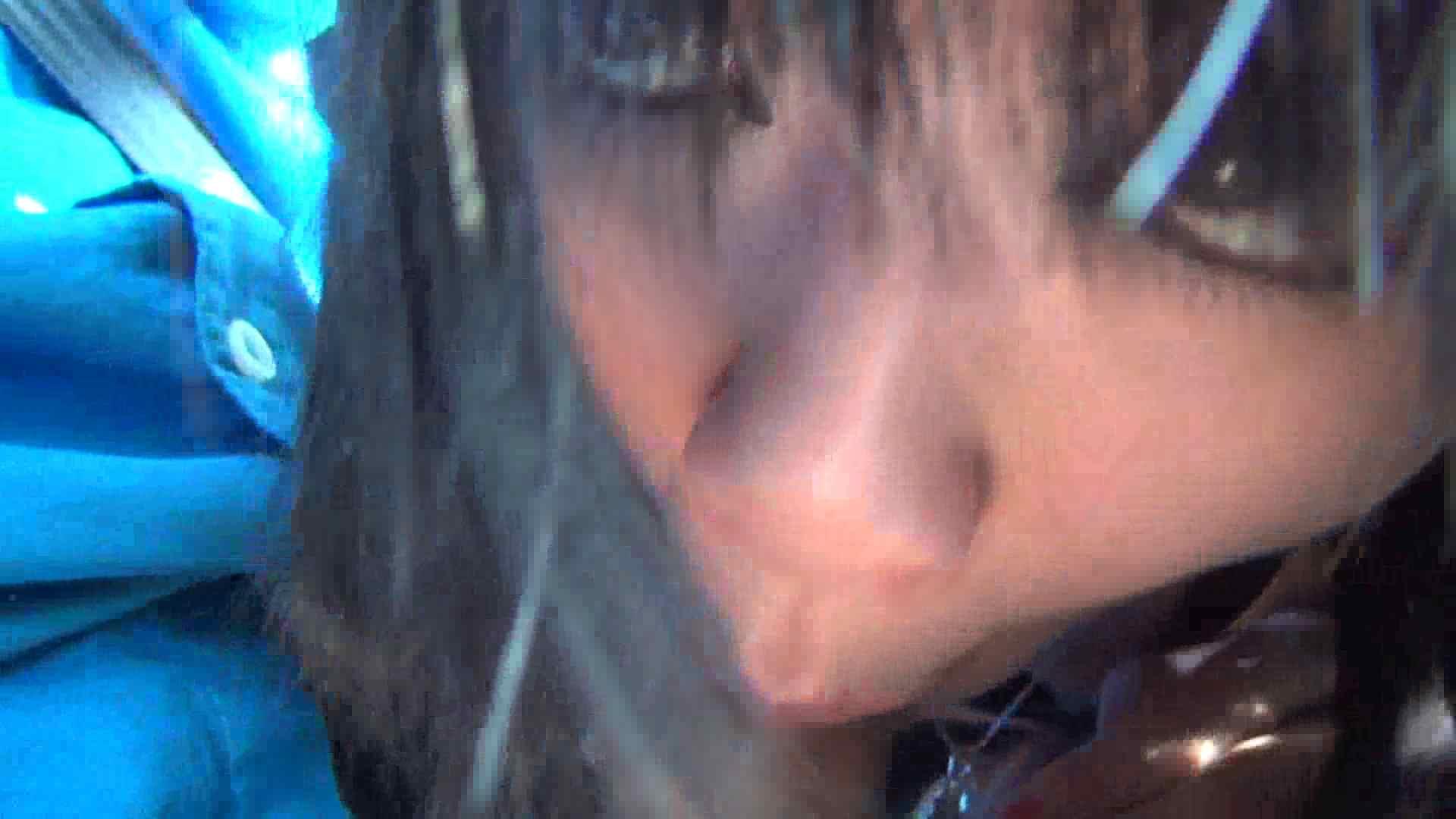 【女の時・01】ドライブ中と公衆施設で 覗き  98連発 68