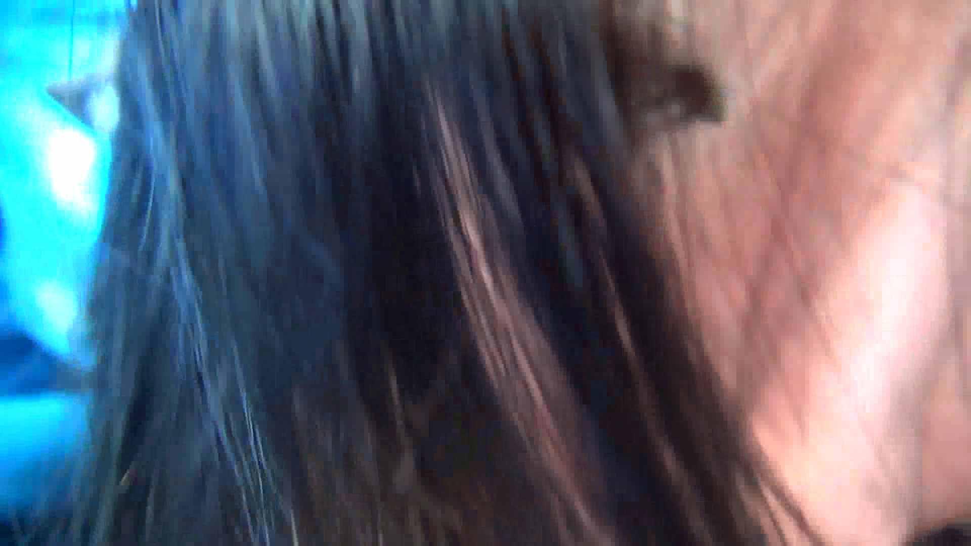 【女の時・01】ドライブ中と公衆施設で おまんこ娘 覗きおまんこ画像 98連発 71