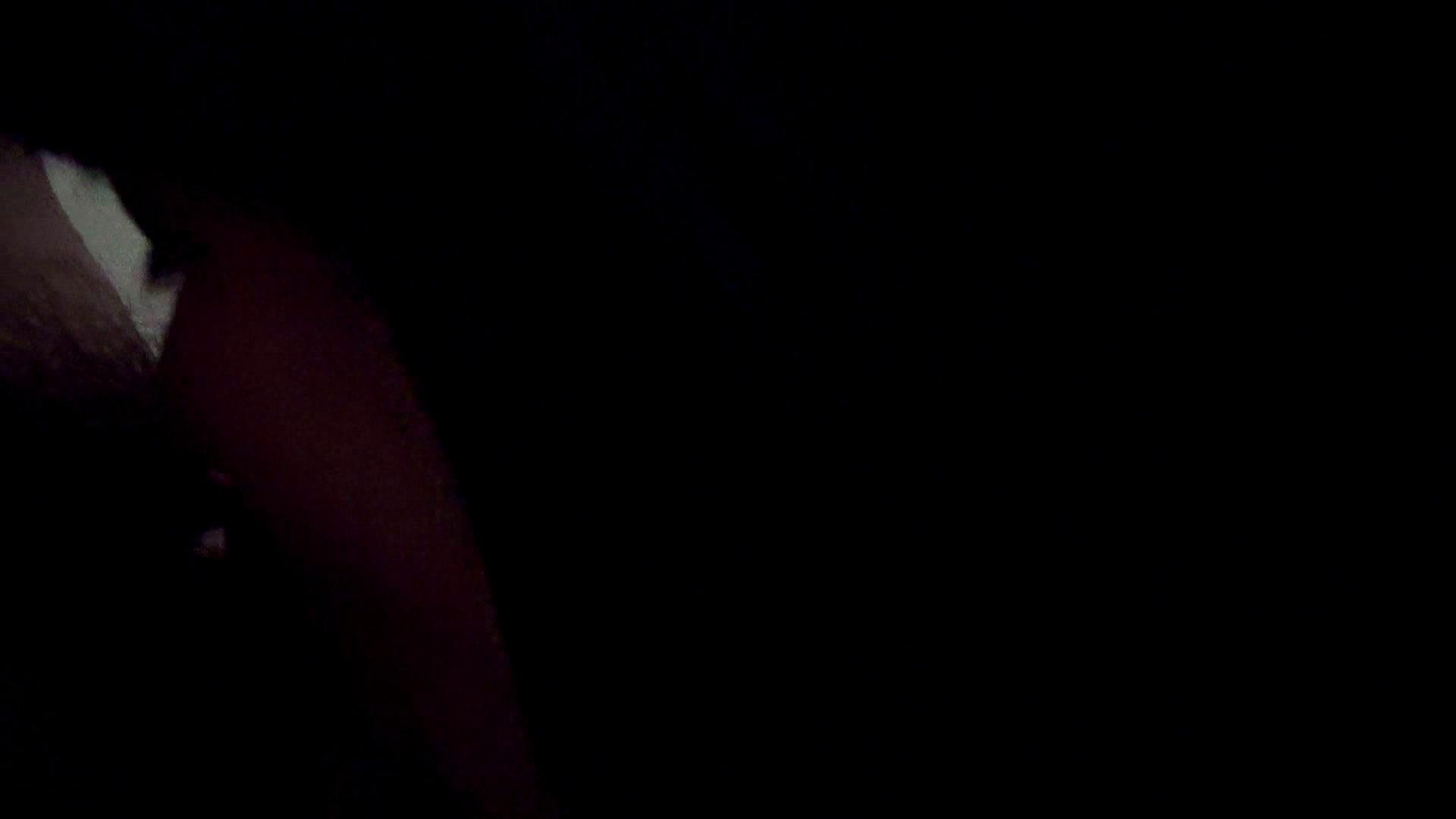 【女の時・01】ドライブ中と公衆施設で 覗き  98連発 76