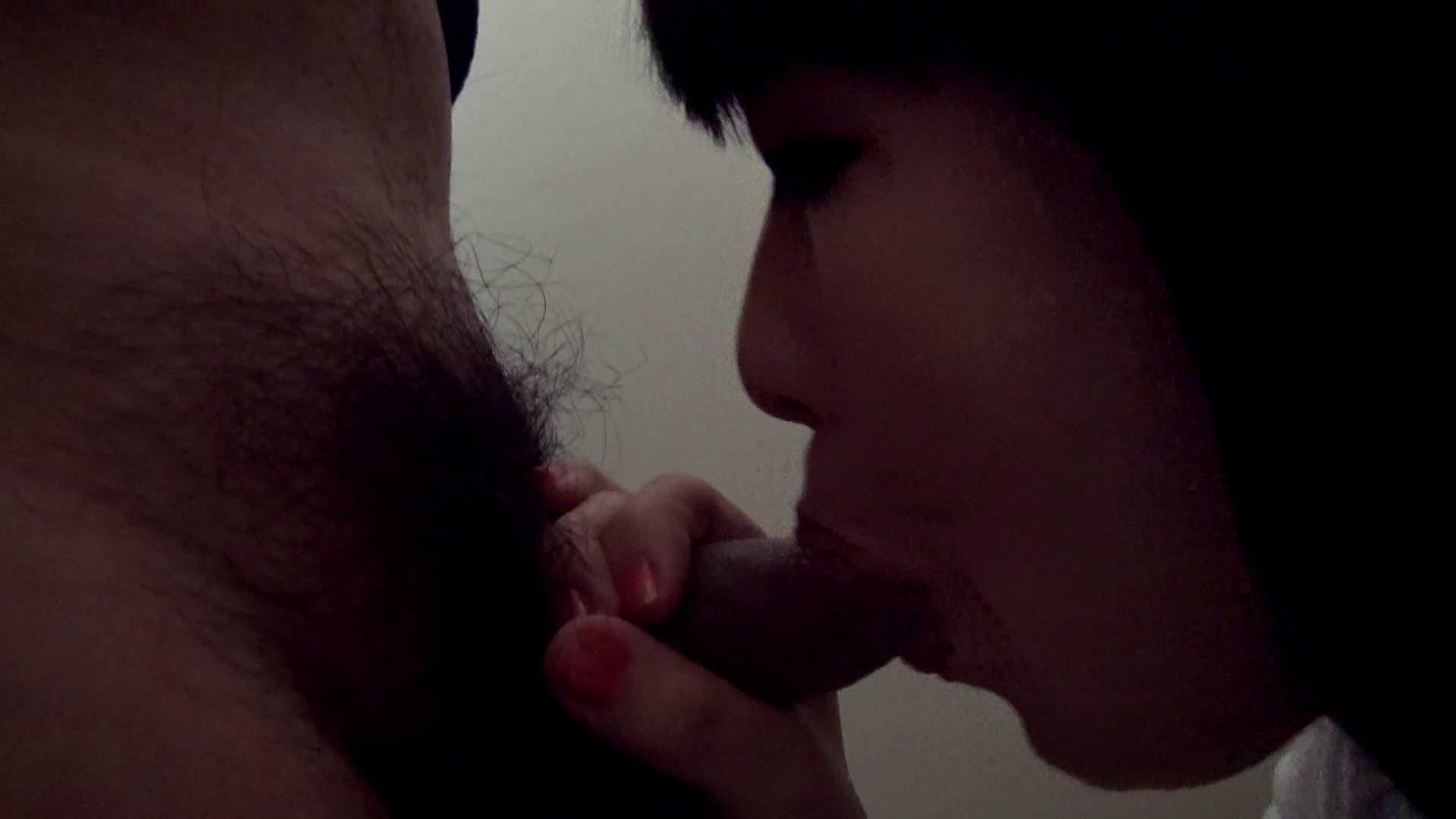 【女の時・01】ドライブ中と公衆施設で 独占盗撮 盗撮動画紹介 98連発 78