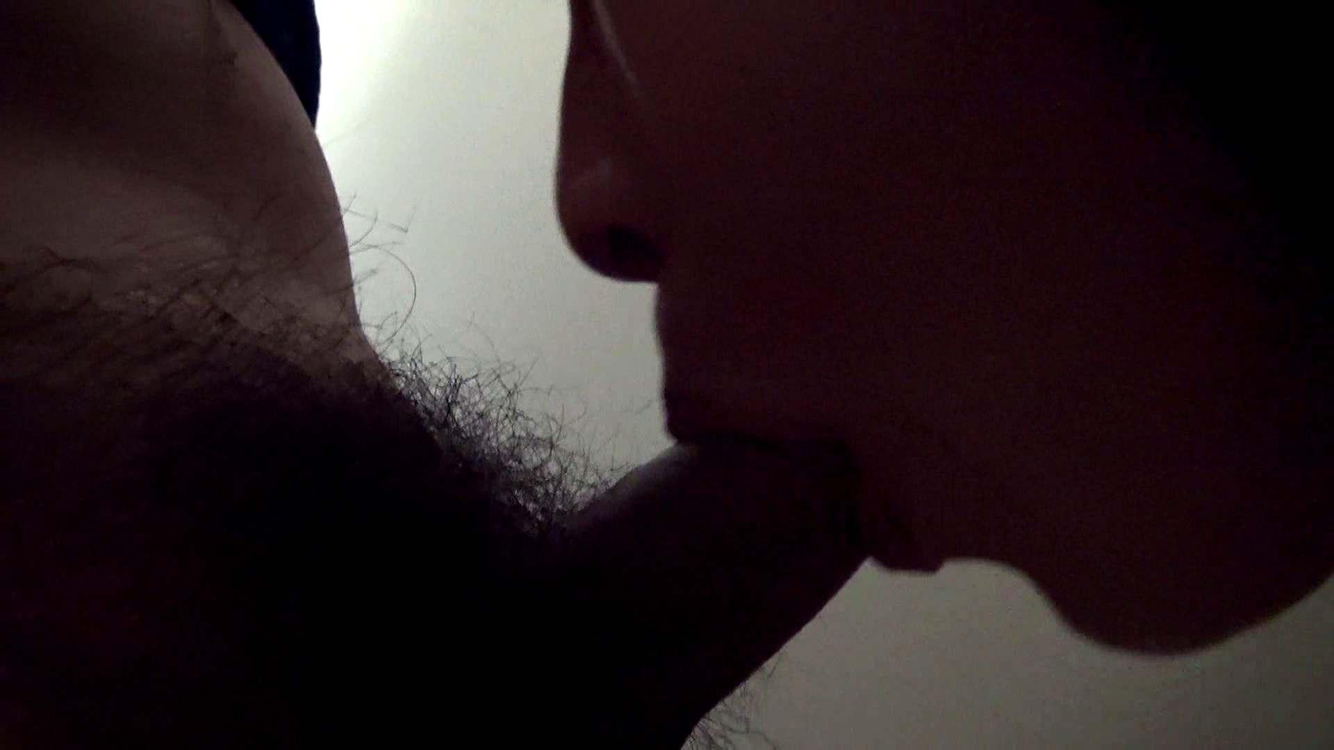 【女の時・01】ドライブ中と公衆施設で おまんこ娘 覗きおまんこ画像 98連発 83