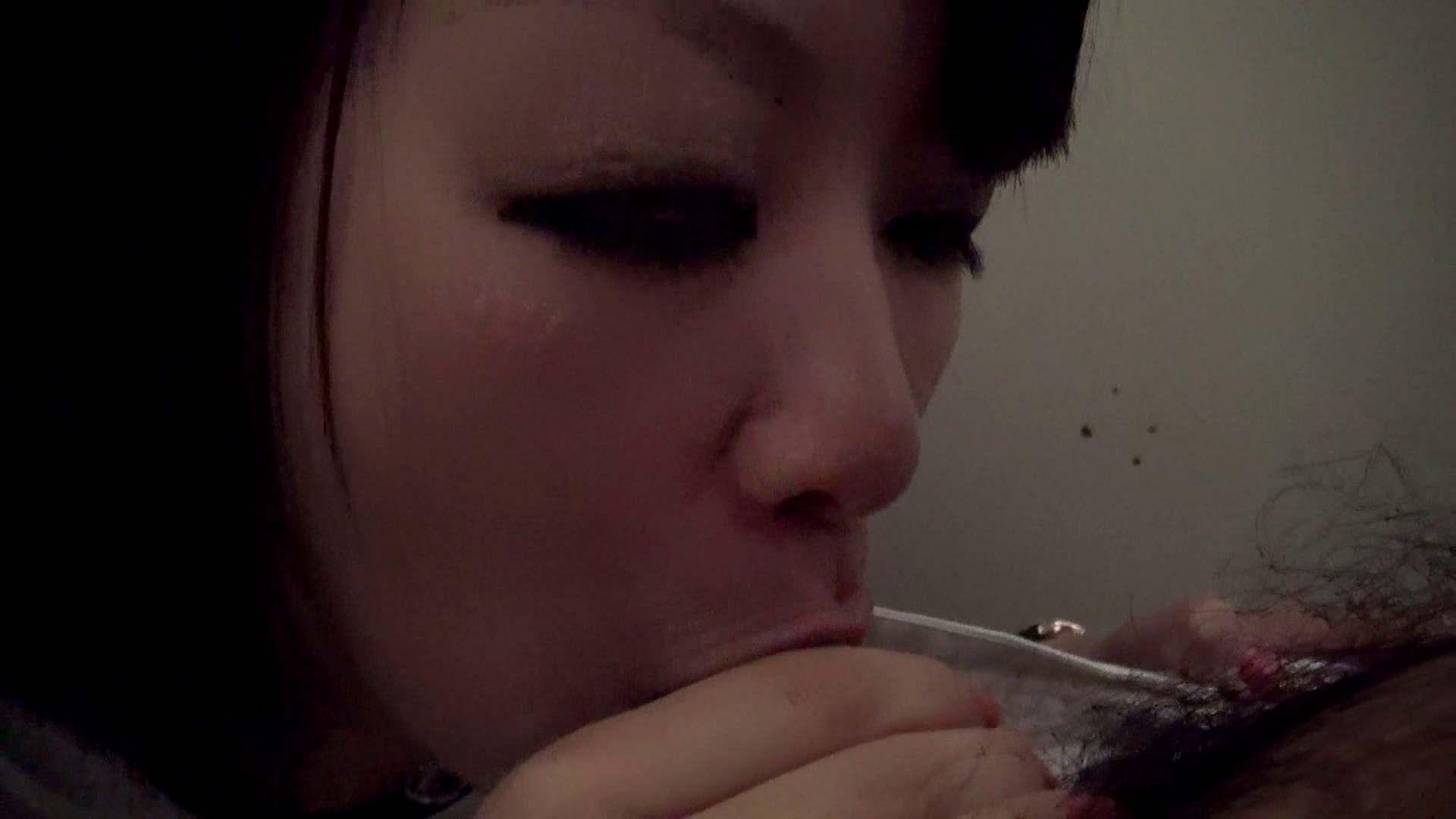 【女の時・01】ドライブ中と公衆施設で 覗き  98連発 84