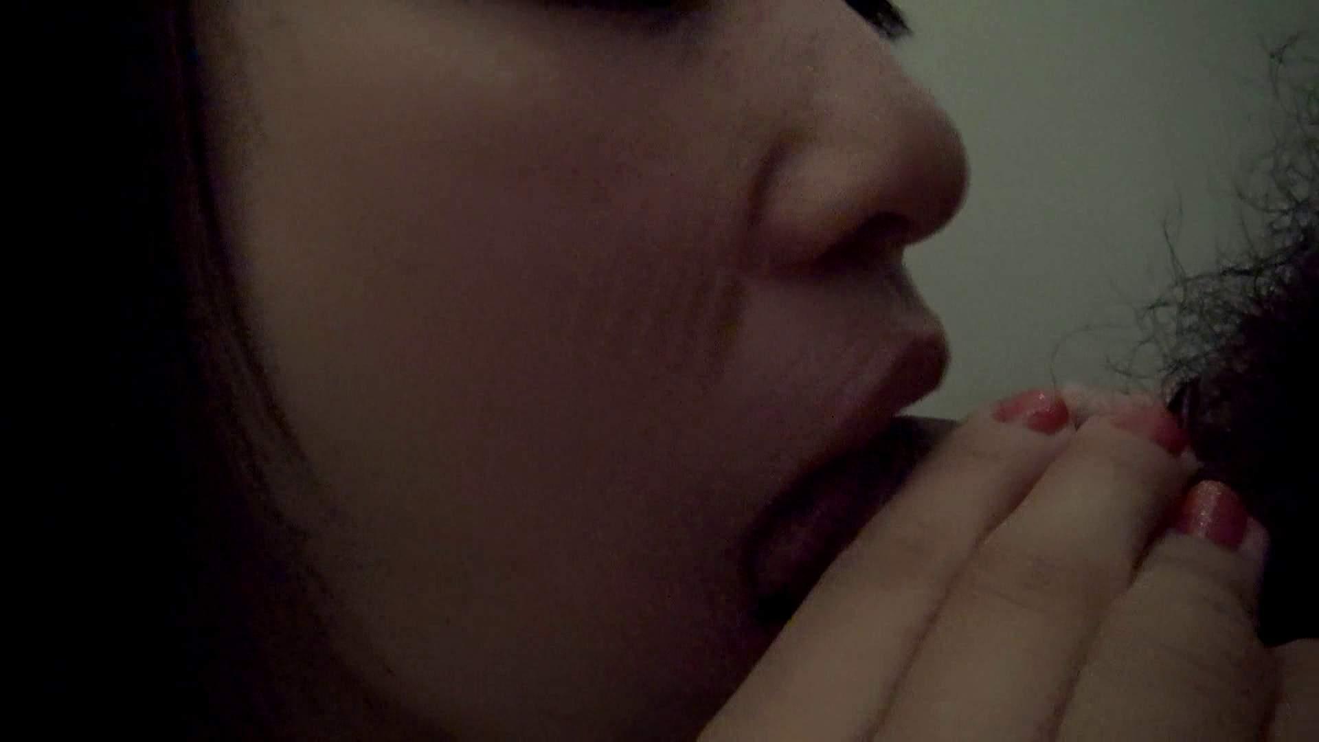 【女の時・01】ドライブ中と公衆施設で おまんこ娘 覗きおまんこ画像 98連発 87