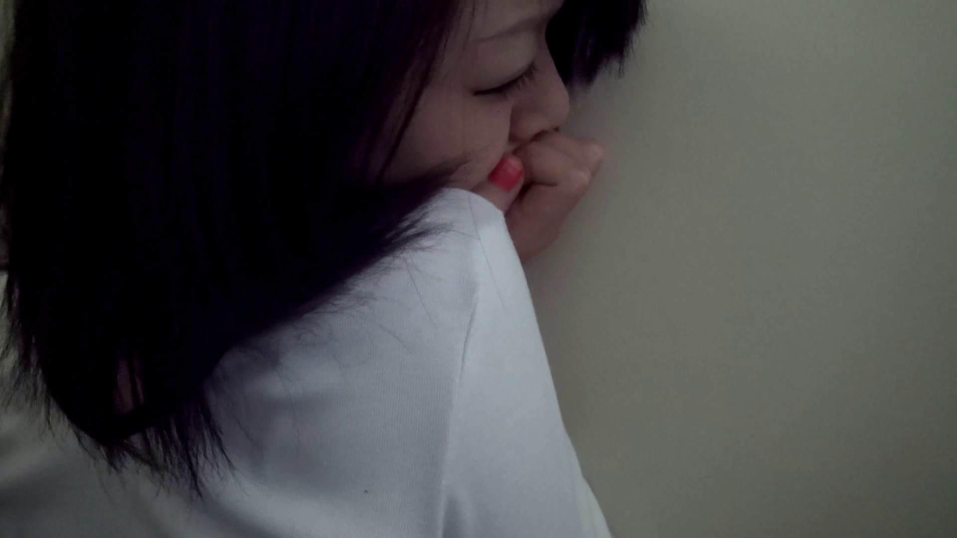 【女の時・01】ドライブ中と公衆施設で おまんこ娘 覗きおまんこ画像 98連発 91