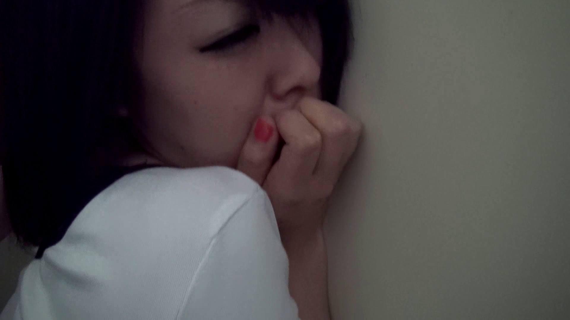 【女の時・01】ドライブ中と公衆施設で 独占盗撮 盗撮動画紹介 98連発 98
