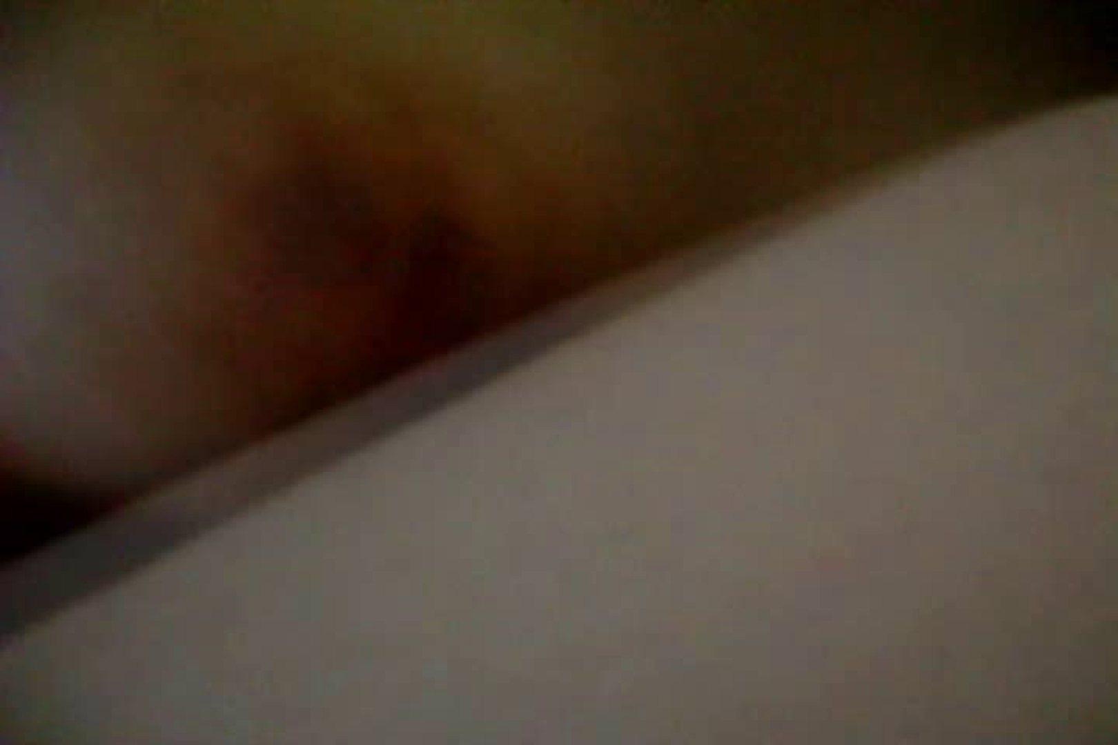 ウイルス流出 鹿児島県庁職員 中瀬瀬久成の流出ビデオ 独占盗撮 AV動画キャプチャ 95連発 14
