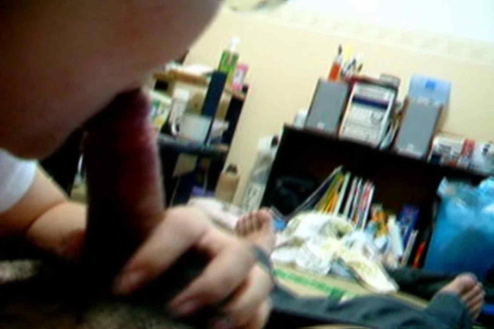 ウイルス流出 鹿児島県庁職員 中瀬瀬久成の流出ビデオ おまんこ娘 | 特撮オマンコ  95連発 57
