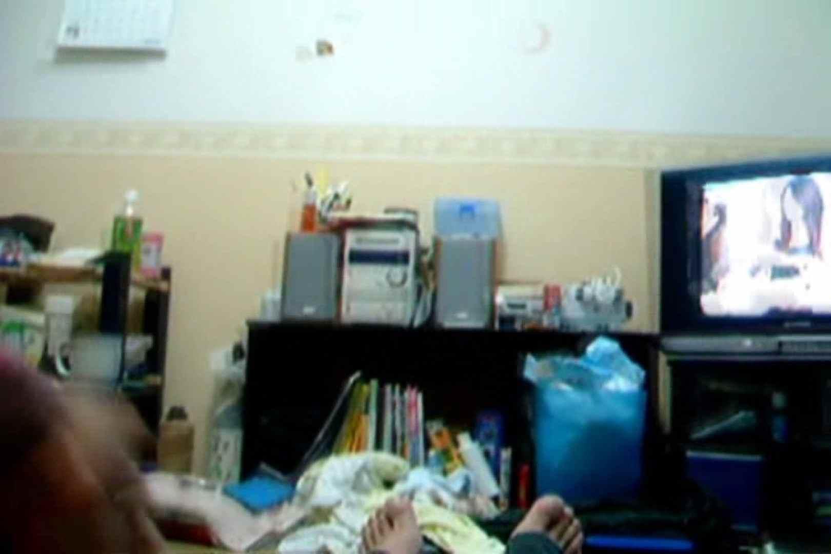 ウイルス流出 鹿児島県庁職員 中瀬瀬久成の流出ビデオ 覗き ワレメ無修正動画無料 95連発 59