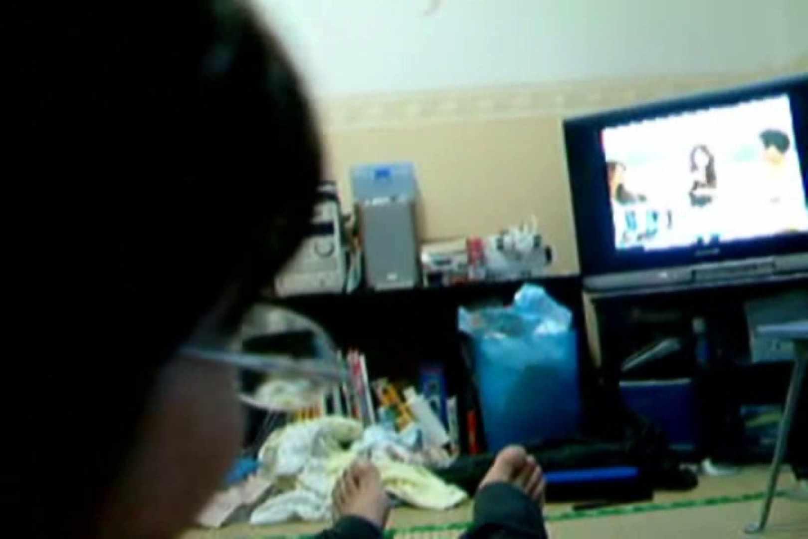 ウイルス流出 鹿児島県庁職員 中瀬瀬久成の流出ビデオ おまんこ娘  95連発 60