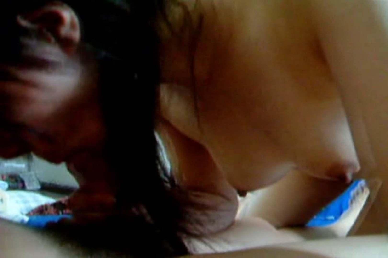 ウイルス流出 鹿児島県庁職員 中瀬瀬久成の流出ビデオ おまんこ娘 | 特撮オマンコ  95連発 61