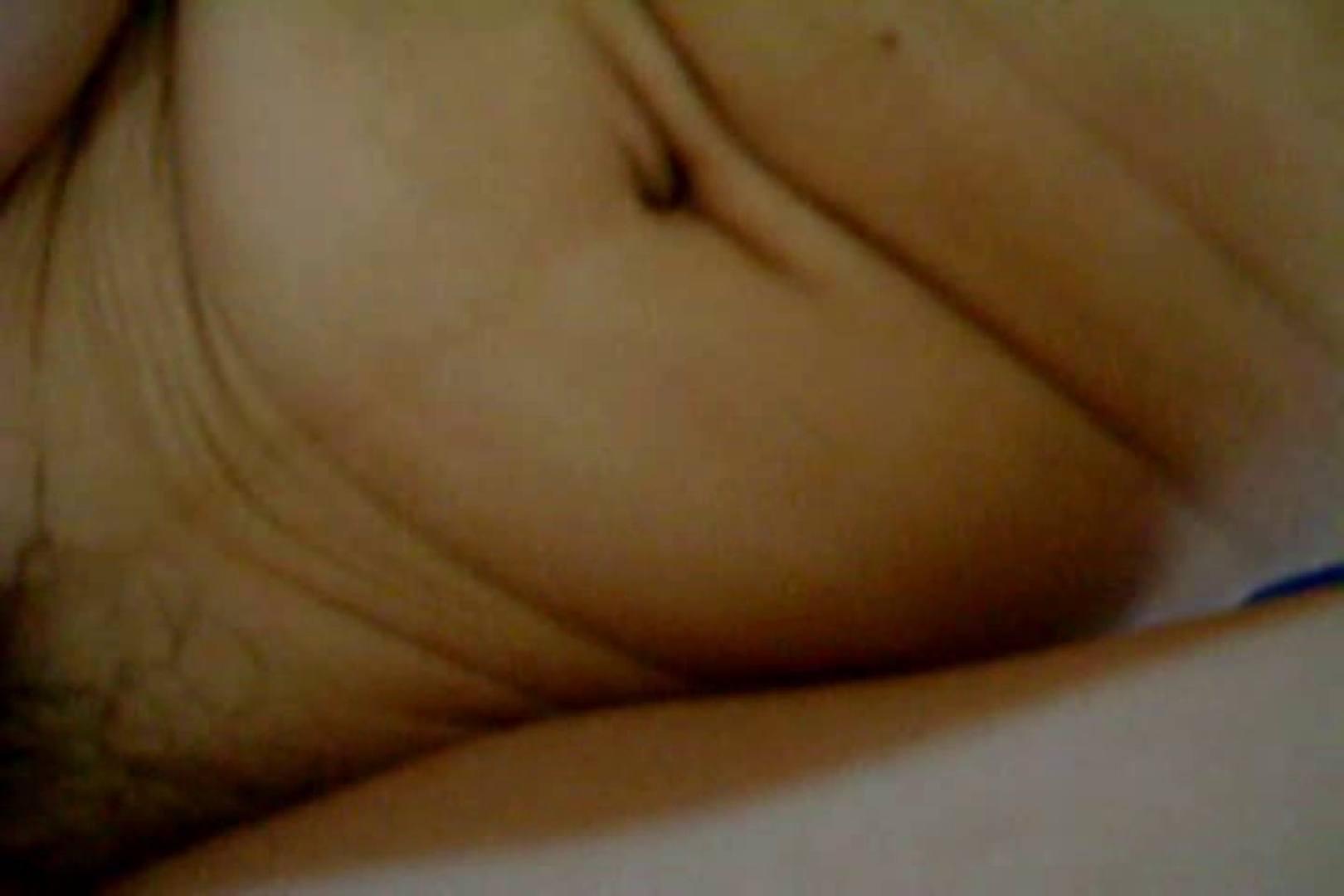 ウイルス流出 鹿児島県庁職員 中瀬瀬久成の流出ビデオ おまんこ娘 | 特撮オマンコ  95連発 81