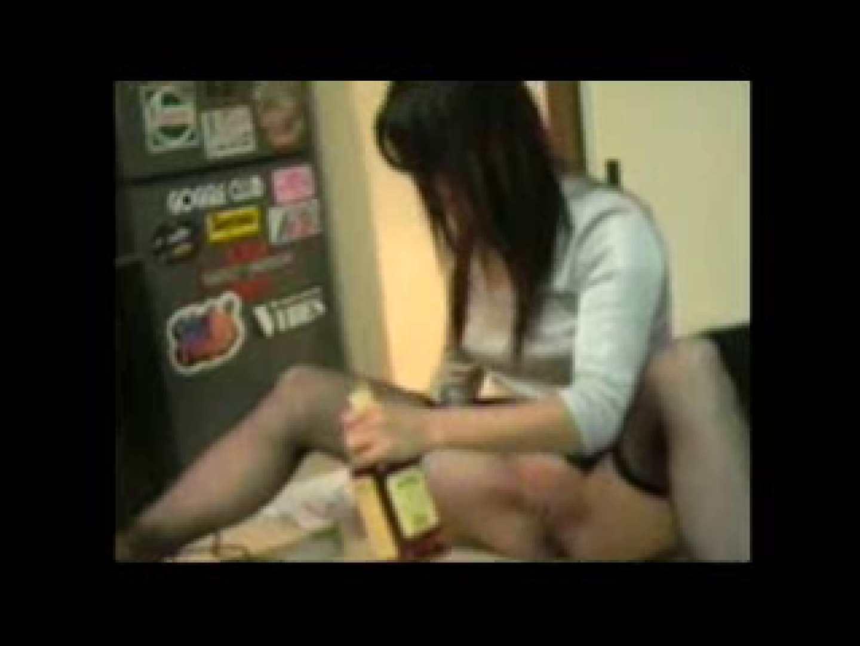 某投稿誌で有名な美人妻 ローター 性交動画流出 108連発 10