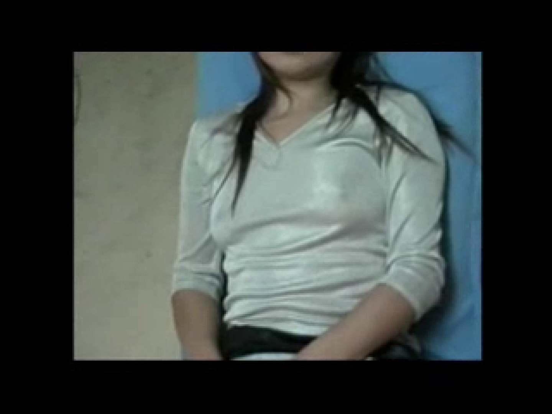 某投稿誌で有名な美人妻 オナニー すけべAV動画紹介 108連発 44