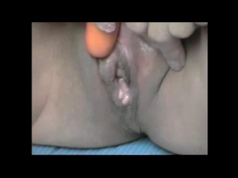 某投稿誌で有名な美人妻 口内発射 のぞき動画画像 108連発 47