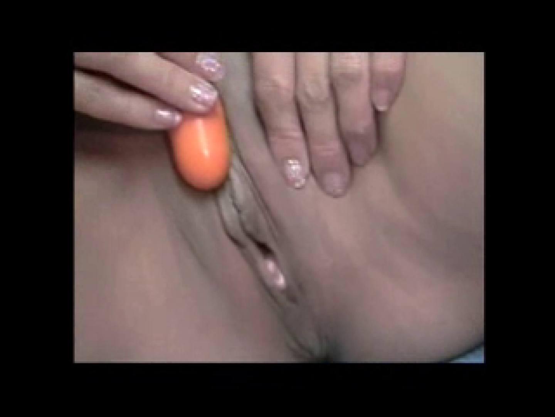 某投稿誌で有名な美人妻 ローター 性交動画流出 108連発 82