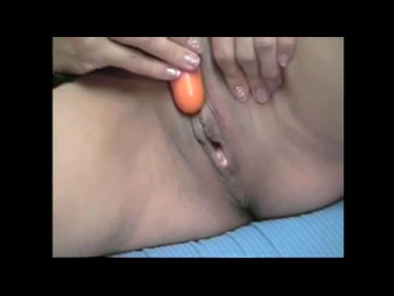 某投稿誌で有名な美人妻 口内発射 のぞき動画画像 108連発 83