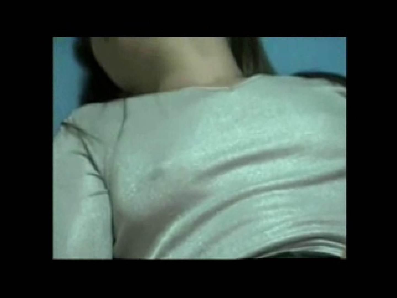 某投稿誌で有名な美人妻 ローター 性交動画流出 108連発 88