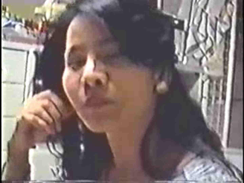 酔った勢いで他人棒挿入 勃起 のぞき動画画像 60連発 3