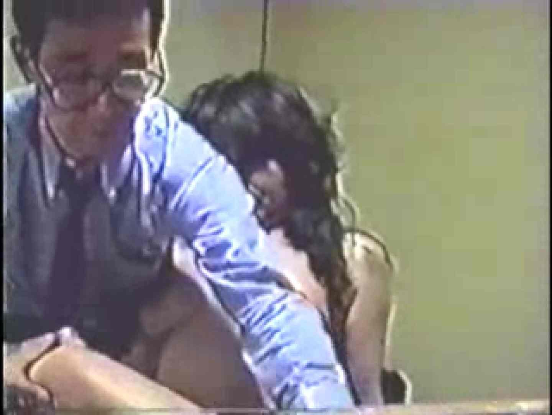 酔った勢いで他人棒挿入 熟女マダム オマンコ無修正動画無料 60連発 37