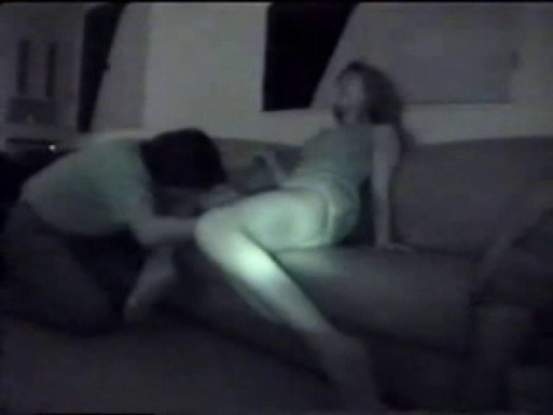 赤外線隠し撮り カップル喫茶 最後は妊婦を皆で堪能 中出し | カップル記念日  90連発 37