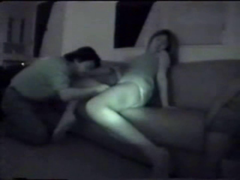 赤外線隠し撮り カップル喫茶 最後は妊婦を皆で堪能 妊婦 盗撮動画紹介 90連発 39