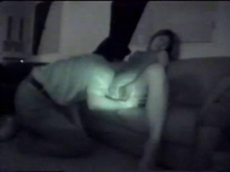 赤外線隠し撮り カップル喫茶 最後は妊婦を皆で堪能 赤外線 われめAV動画紹介 90連発 42