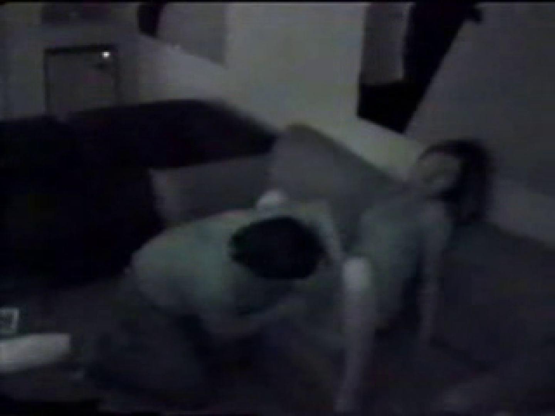 赤外線隠し撮り カップル喫茶 最後は妊婦を皆で堪能 妊婦 盗撮動画紹介 90連発 55