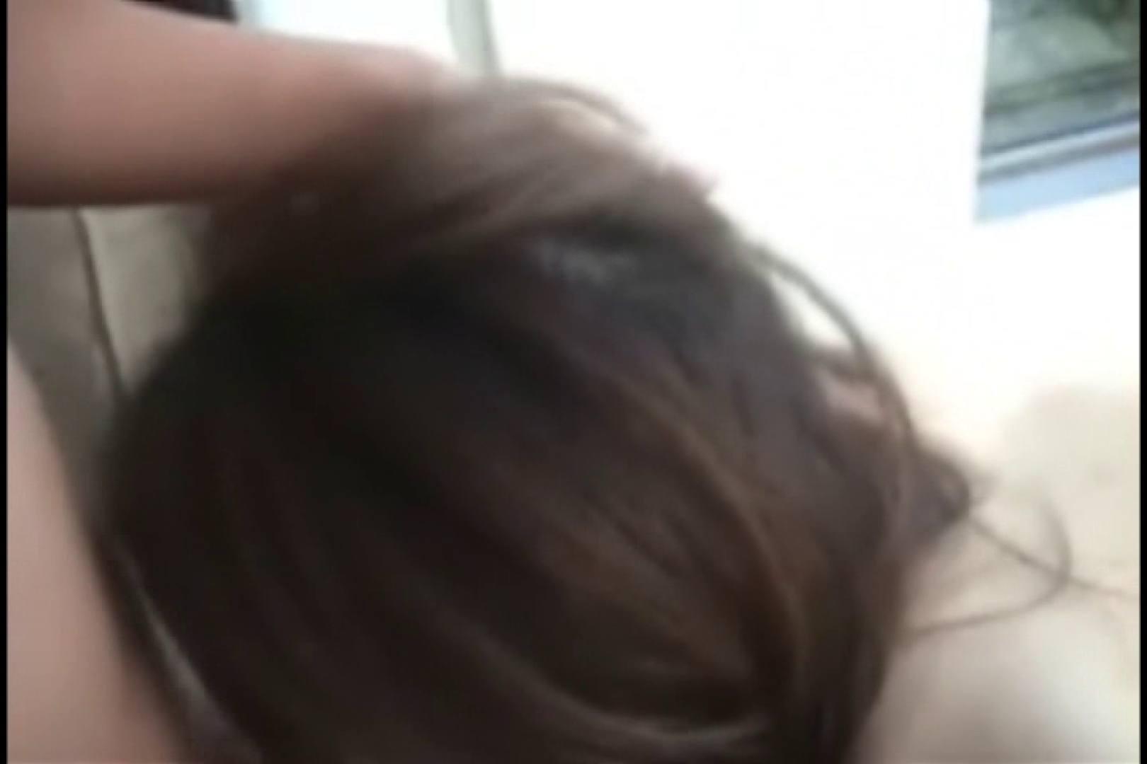 ドMなパイパンOL M子 美女OL | フェラ  61連発 52