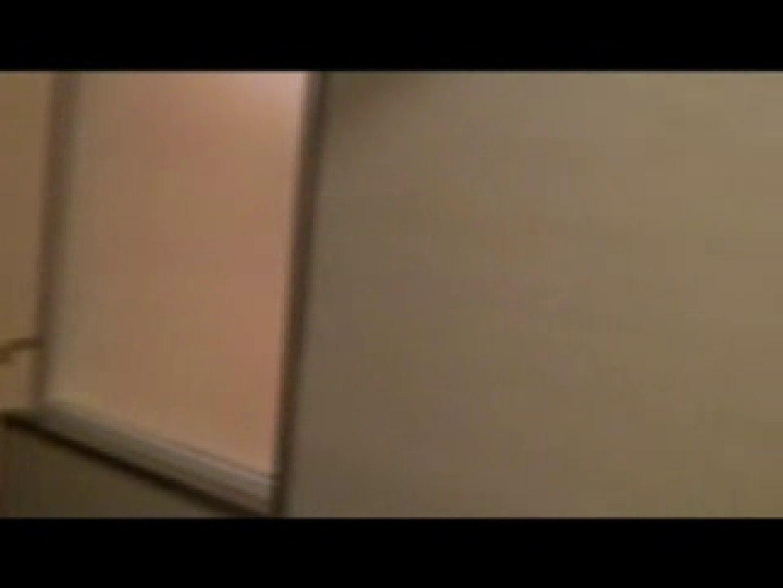 援助名作シリーズ 20才の風俗嬢 名作 性交動画流出 68連発 4