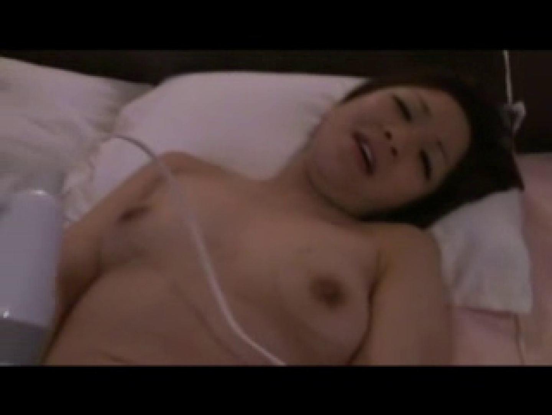 援助名作シリーズ 20才の風俗嬢 シャワー セックス無修正動画無料 68連発 57