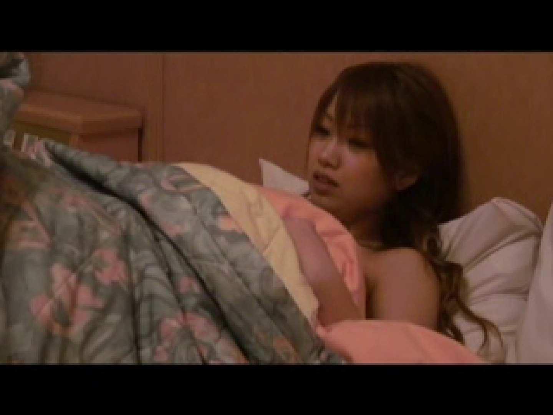 援助名作シリーズ  アイラちゃん19才 フェラ オマンコ動画キャプチャ 86連発 22