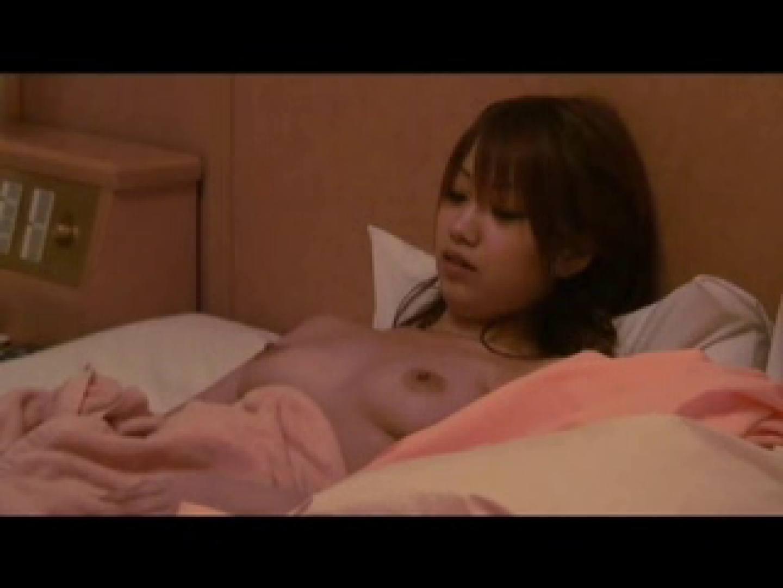 援助名作シリーズ  アイラちゃん19才 ローター オメコ動画キャプチャ 86連発 39