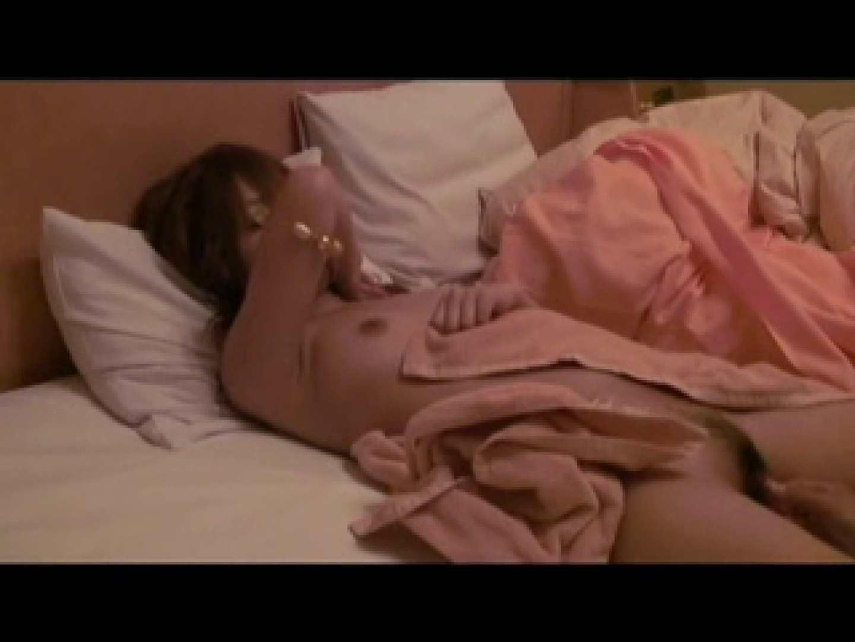 援助名作シリーズ  アイラちゃん19才 フェラ オマンコ動画キャプチャ 86連発 62