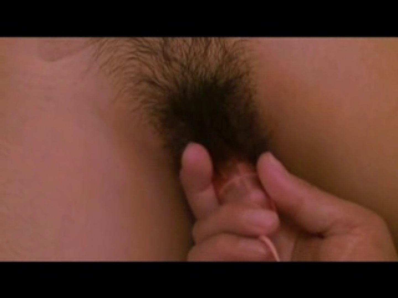 援助名作シリーズ  アイラちゃん19才 フェラ オマンコ動画キャプチャ 86連発 70