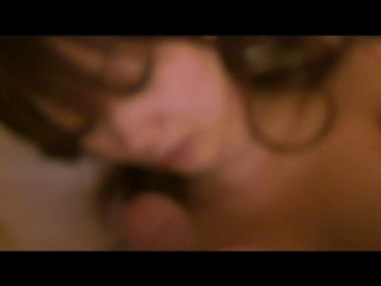 援助名作シリーズ  アイラちゃん19才 フェラ オマンコ動画キャプチャ 86連発 78