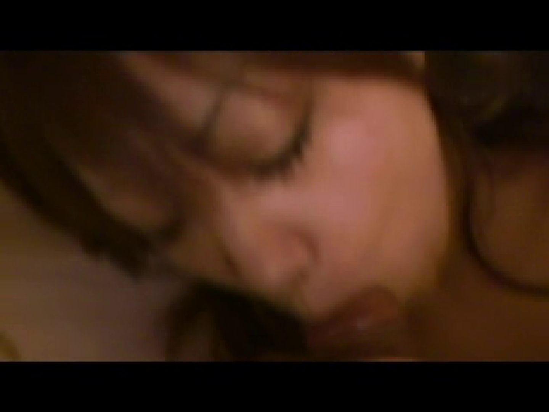 援助名作シリーズ  アイラちゃん19才 ローター オメコ動画キャプチャ 86連発 79