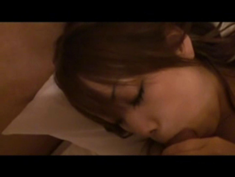 援助名作シリーズ  アイラちゃん19才 フェラ オマンコ動画キャプチャ 86連発 86