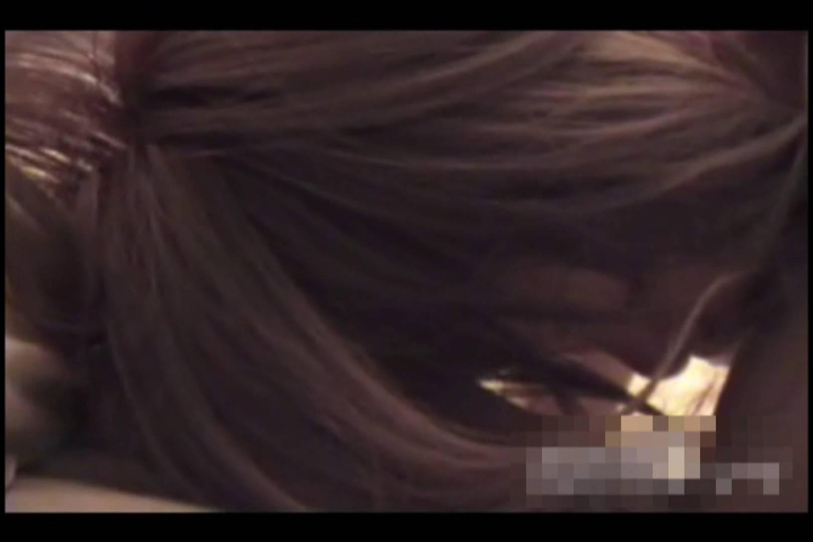 合コンで気の合った女 ホテル 濡れ場動画紹介 61連発 47