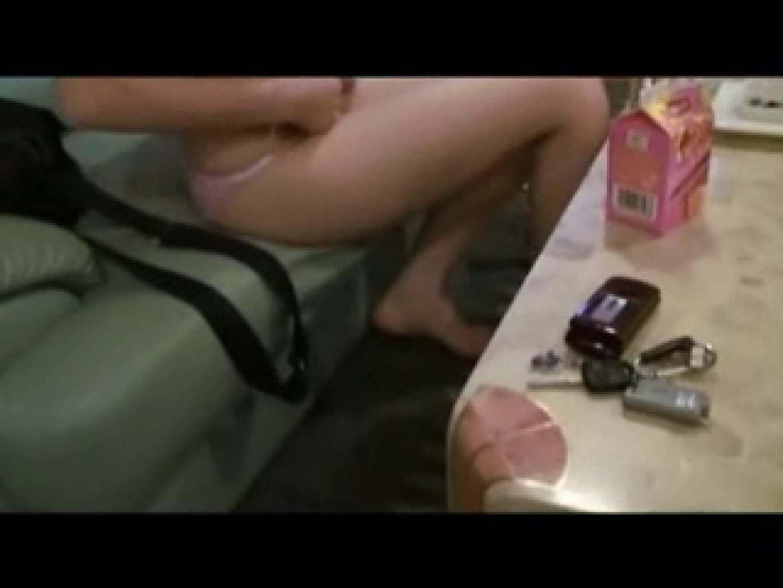 援助名作シリーズ 若槻千夏似と言われた19歳 ローター 濡れ場動画紹介 70連発 33