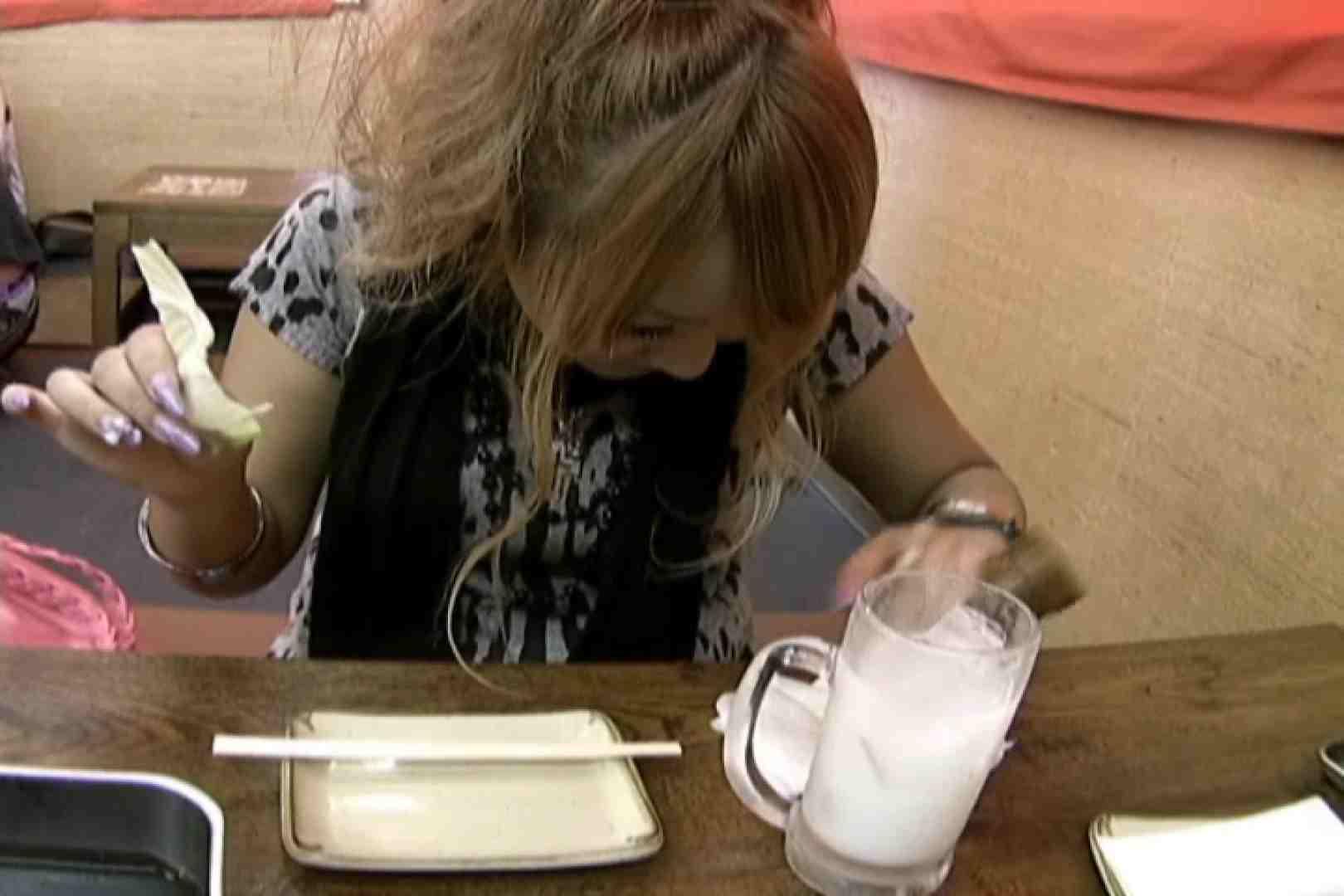 素人ナンパ本番撮り!出会い系でGET!Vol.01 ナンパ ぱこり動画紹介 32連発 26