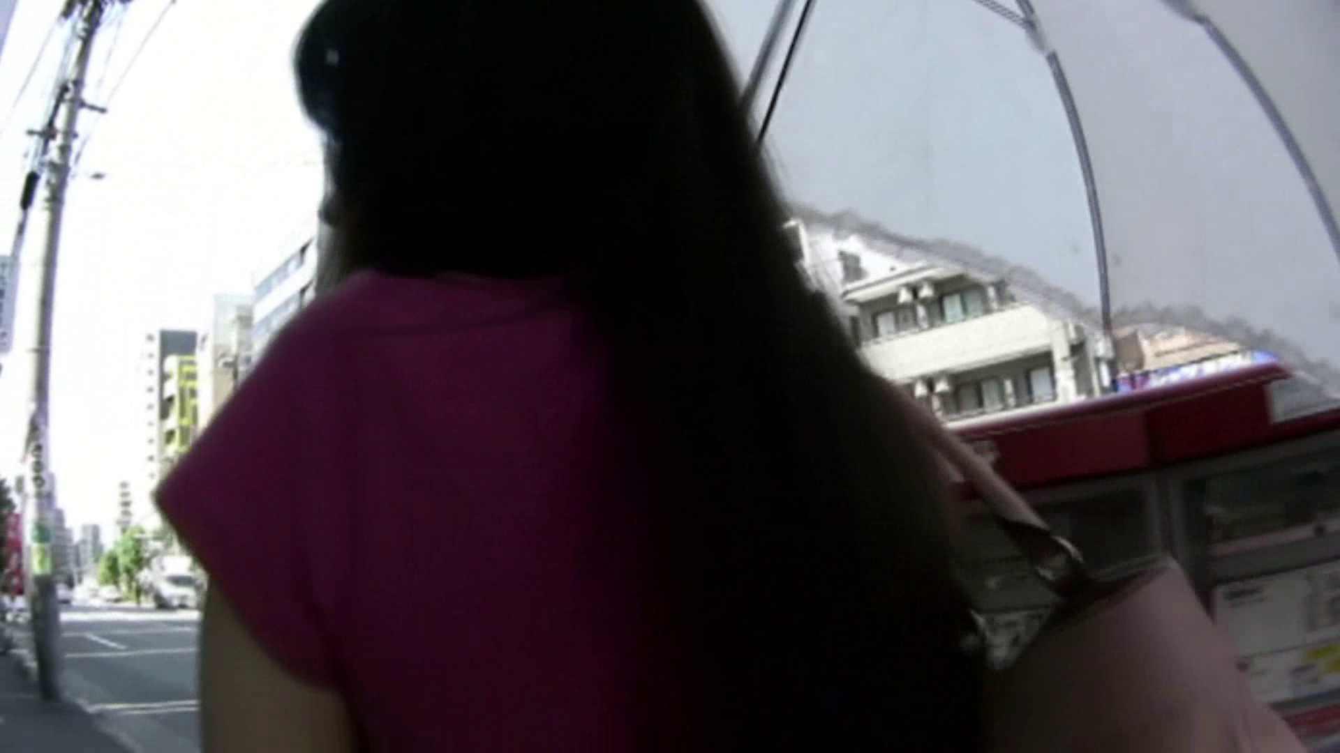 素人ナンパ本番撮り!出会い系でGET!Vol.06 オナニー 盗撮動画紹介 100連発 12
